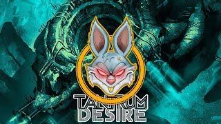 Tantrum Desire - Unleashed [Technique Recordings]