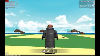 ROBLOX Trolling #1: New Channel+ SSK Too?