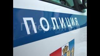 Телефонного мошенника из Хабаровска отправили в колонию строгого режима.  Mestoprotv