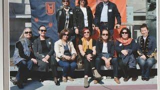 15/05/2016 İstanbul Yeni Levent Anadolu Lisesi 2. pilav günü