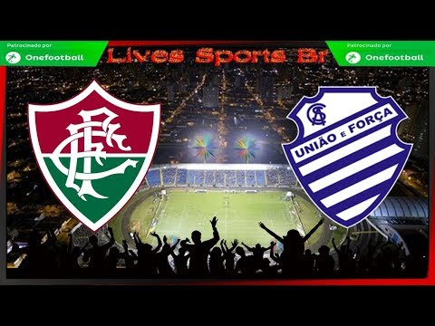 🔴 Santa Cruz Natal x Globo FC Ao Vivo Campeonato Potiguar 2017 [CanalJGEsportes] from YouTube · Duration:  1 hour 40 minutes 8 seconds