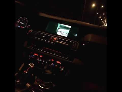 Whatsap instagram durum videolqri burda # bmw gece gezmleri