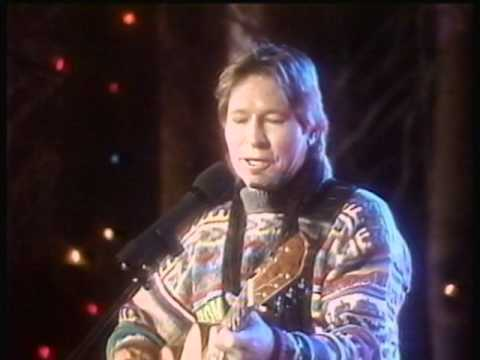 john denver rocky mountain high christmas in aspen