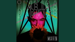 Time (Is A Promise) (Snuff Crew Remix)