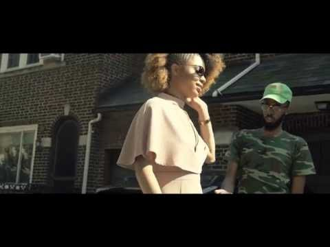 G Milano Company ft Bad Gyal DyDy - Official Music Video (Prod by LTTB)