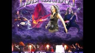 Edenbridge - Move Along Home [Live]