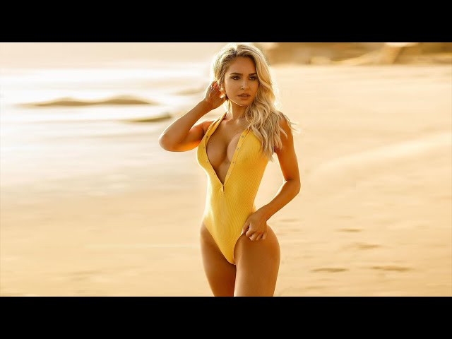 Otilia - On Fire ❤️️Roldan Law Remix 2020 * Shakira similar voice