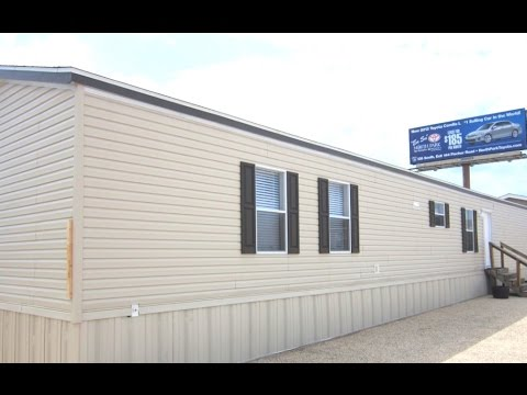 ruskin-low-price-new-3-bed-single-wide-mobile-homes-cash-price-the-$30's-for-alice-tx