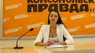 Холостяк-6 (Наталия Кондратенко) -2