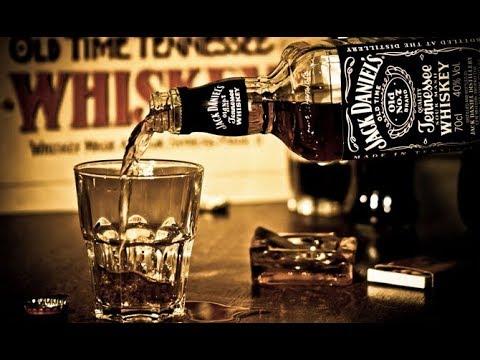 Jack Daniel's - настоящий или подделка ?
