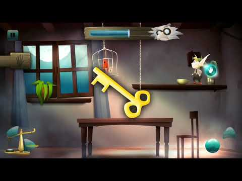 Professor Madhouse Android Gameplay Beta Test |