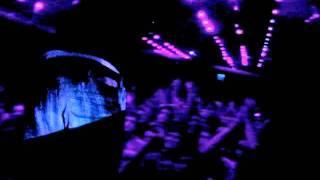 Alex Bau live @ Cocoliche, Buenos Aires (ARG), 06.05.2011