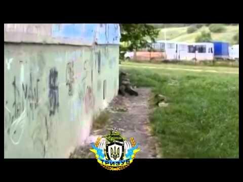 Срочно!!Луганск перестрелка на ул Заречной 2 июня!Украина,Донецк,Луганск,Славянск,Мариуполь,Краматор