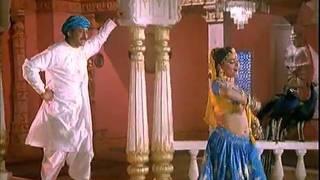Saat Soor Ki Taar Bangayi (Full Song) Film – Sangeet