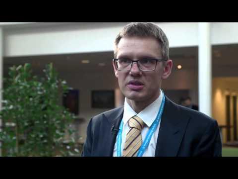 Dontas Kulikauskas, MG Valda  interviu