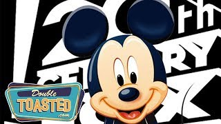 DISNEY APPROACHES 21ST CENTURY FOX TO BUY ENTERTAINMENT ASSETS - Do...