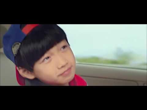 Phim Le 2016  Quyền Tiểu Tử  Thuyet Minh   xem lại 100 lần vẫn thấy hay mp4