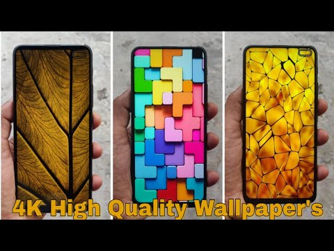 how-to-download-high-quality-wallpaper's-for-any-android-device-|-hd-images-download-kese-kare