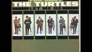 You Baby - The Turtles