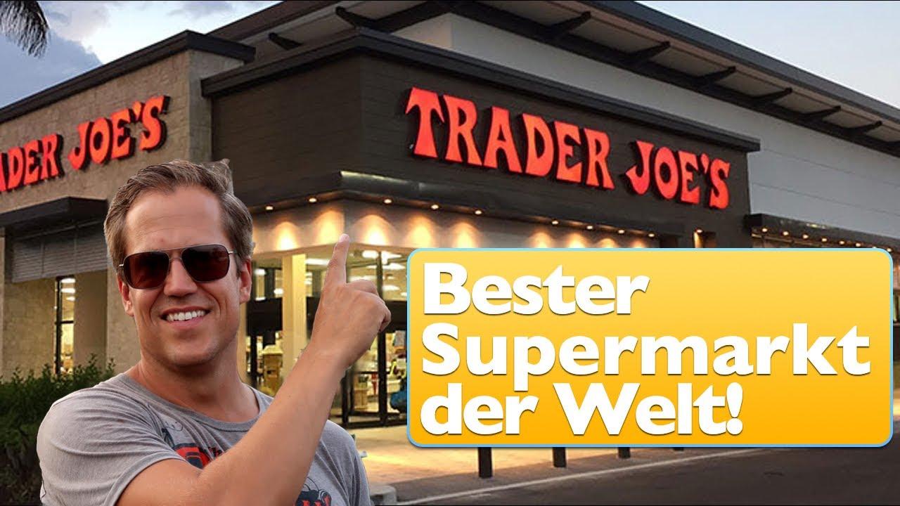 Beste Trader