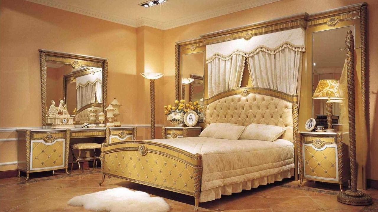 Mukesh ambani house interior design