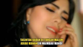 Ratu Sikumbang Tangih Piatu Cipt Sexri Budiman Lagu Minang.mp3