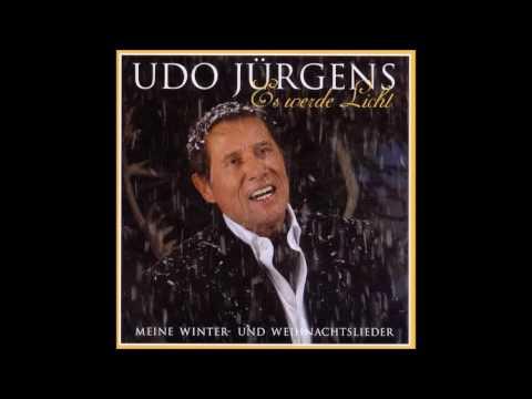 Udo Jürgens -  Es werde Licht