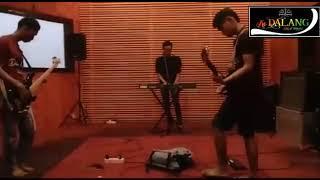 Kopi Lambada Ska Reggae, By KiDalang Cover SKA