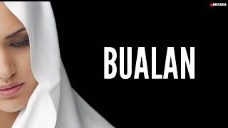 Download yank mulia-bualan