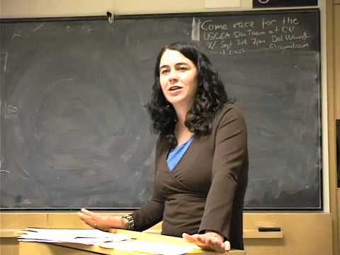 Carole Mcgranahan