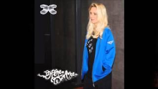 K-Warren, Scoop & Alter Ego ft Mandy G - Here We Are (Instrumental)