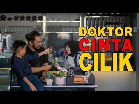 DOKTOR CINTA CILIK