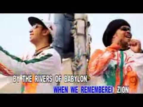 Babylon - Nanaku