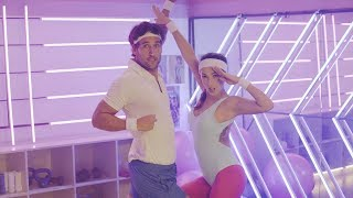 Solenn Heussaff & Nico Bolzico show us how to do Data Drills | #ThePLAN thumbnail