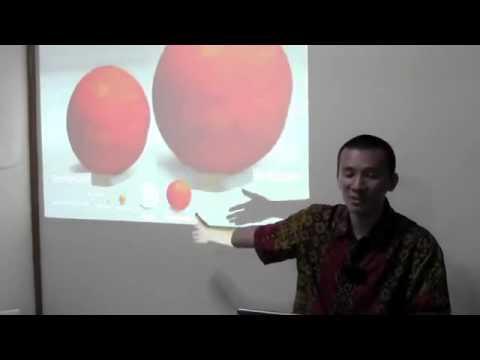 Felix Siauw - Cara Berpikir untuk Jalan Menuju Iman