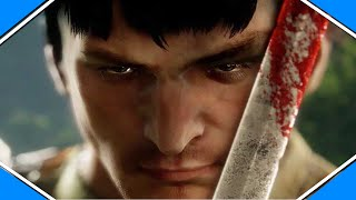 Top 10 Graphics in Upcoming Playstation 4 Games The Best PS4 Game Graphics 2015/2016(, 2015-05-15T21:00:01.000Z)