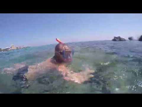 Cyprus Daily Vlogs - Day 13... Finally!