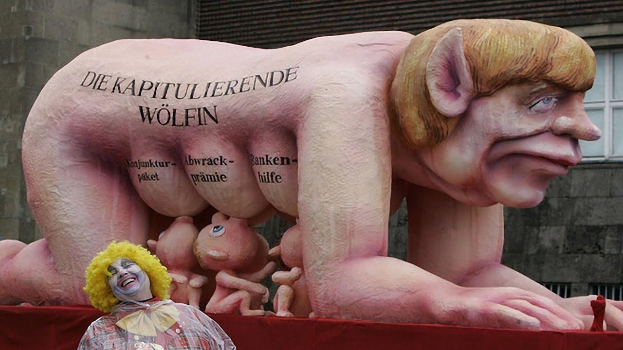 Секс в дюссельдорфе 9 фотография