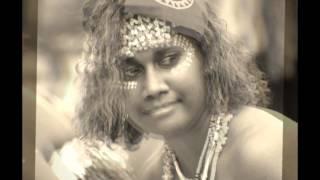 Jokers21- Meri Saposa (Papua New Guinea Music)