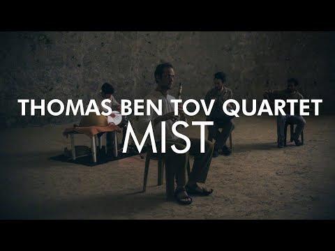 Thomas Ben Tov