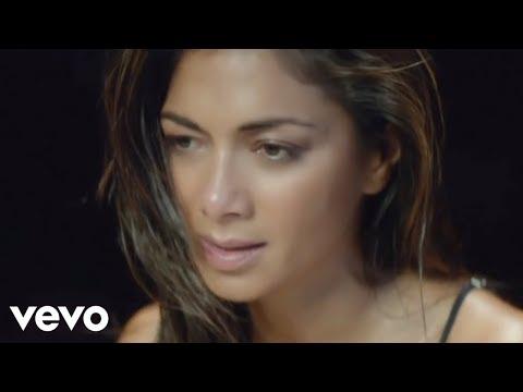 """, Nicole Scherzinger Drops """"Run"""" Music Video"""