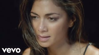 Watch Nicole Scherzinger Run video