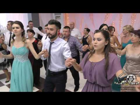 Super Colaj Muzica De Petrecere 2017 Hore Si Sarbe видео приколы
