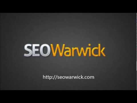 SEO Warwick