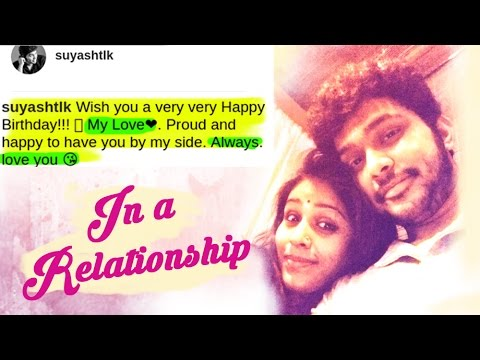 akshaya deodhar dating