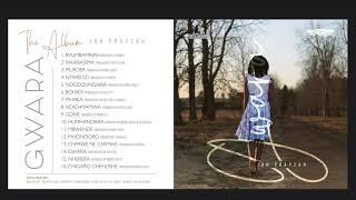 Jah Prayzah - Mhaka (Gwara Album Official Audio)