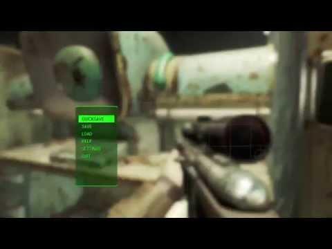 Mad_Macrobian's Live PS4 Broadcast