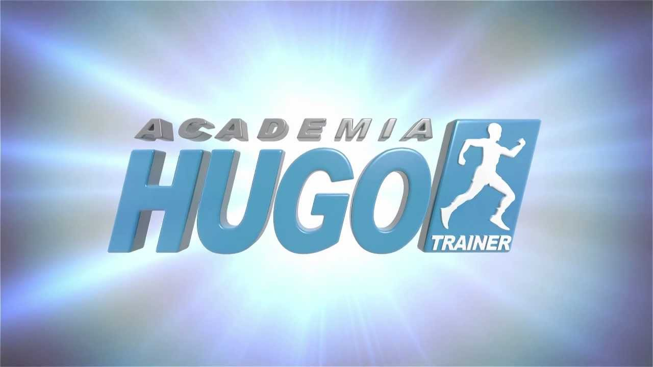 HUGO Logo Trainer cheap 2015 new outlet where can you find cheap price free shipping best place 9QOsdUlCWc