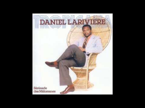 Serenade des Melomanes (Ft. Daniel Lariviere) -