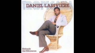 Download Mp3 Serenade Des Melomanes  Ft. Daniel Lariviere  -
